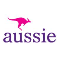 Ausiie_SOLID
