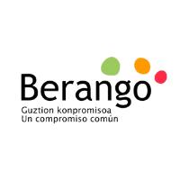 Berango_SOLID