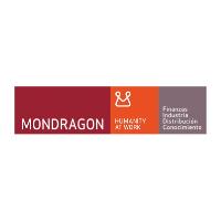 CoopMondragon_SOLID