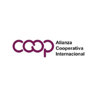 Coop_SOLID