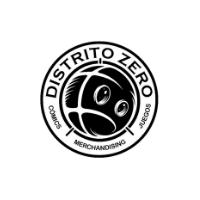 DistritoZero_SOLID