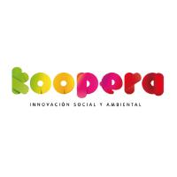 Koopera_SOLID