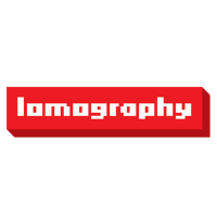 Lomography_SOLID