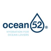 Ocean52_SOLID