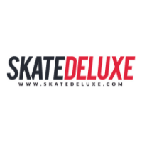 SkateDeluxe_SOLID