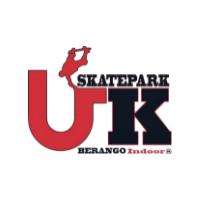 UKSkatepark_SOLID