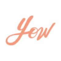 Yow_SOLID